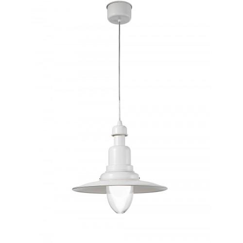 Rossini Holden 5205 lampadario a sospensione moderno