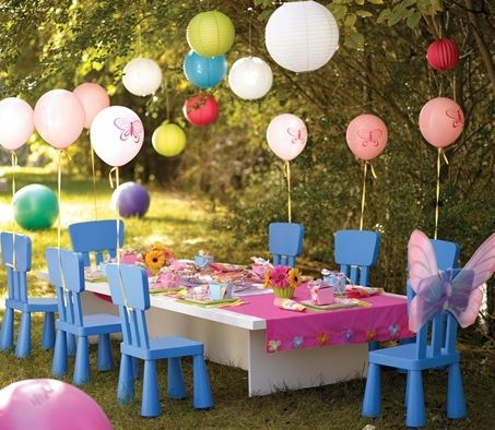 Birthday Party Supplies For Girlsyou Ve Known Us As Your Source Baby Shower Also Best Diy