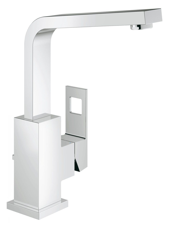 robinetterie salle de bain allemagne. Black Bedroom Furniture Sets. Home Design Ideas