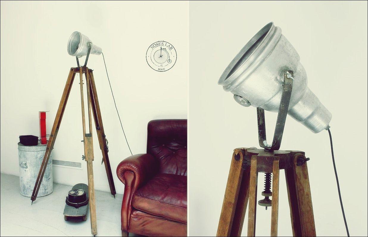 Schrullige Und Attraktive Stativ Stehlampe Designs Beleuchtung Stehlampe Design Stehlampe Lampe