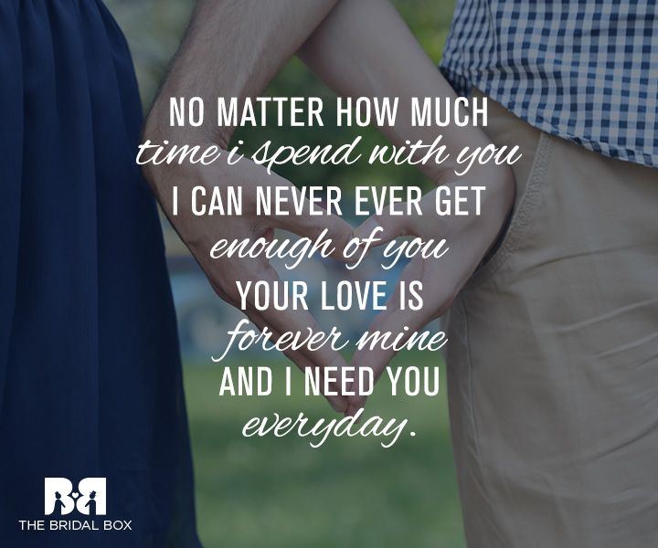 10 Passionate And Famous Love Quotes For Her Great Love Quotes Love Quotes For Her Famous Love Quotes