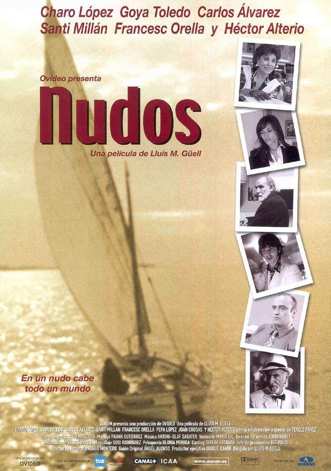2003 - Nudos