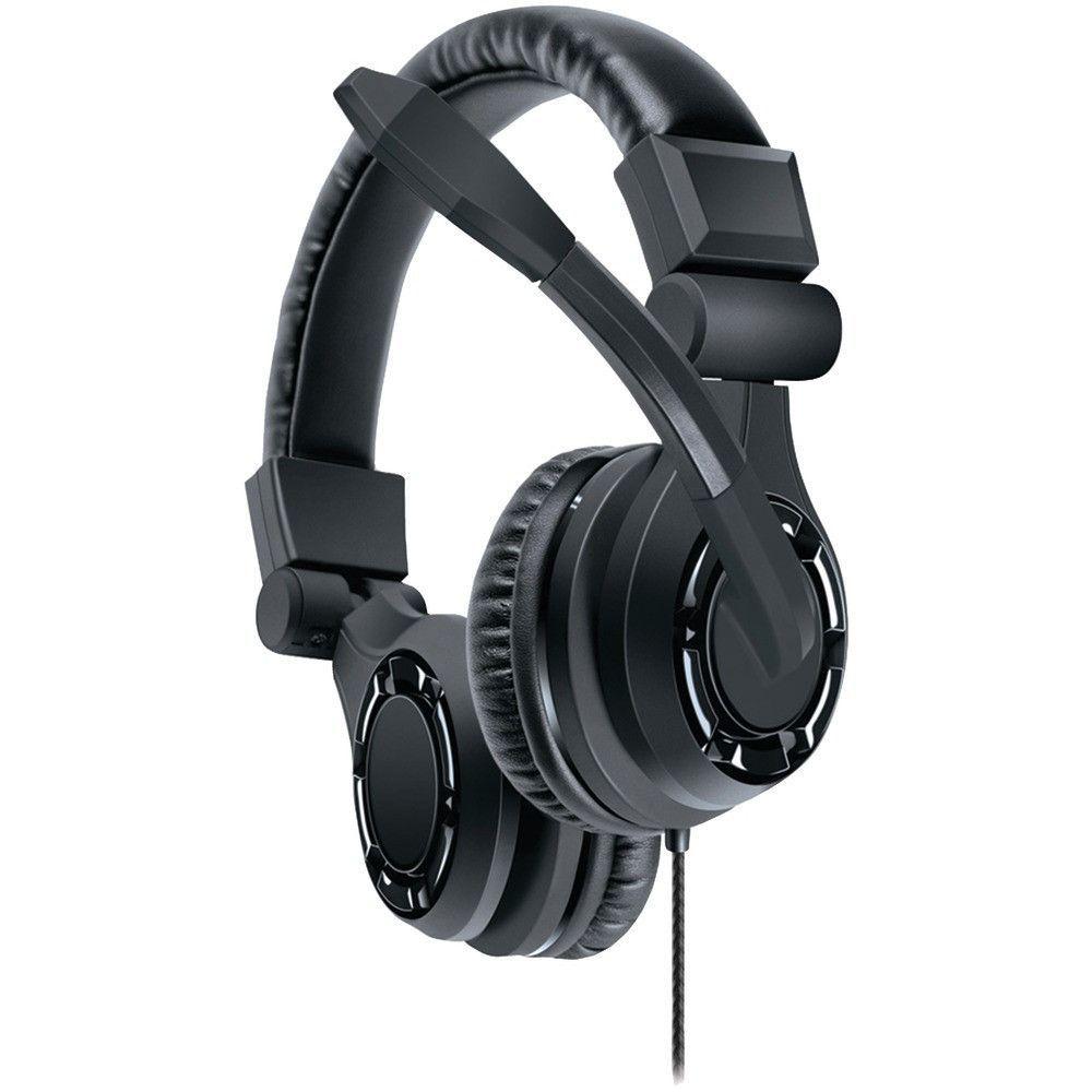 Dreamgear Grx-350 Gaming Headset
