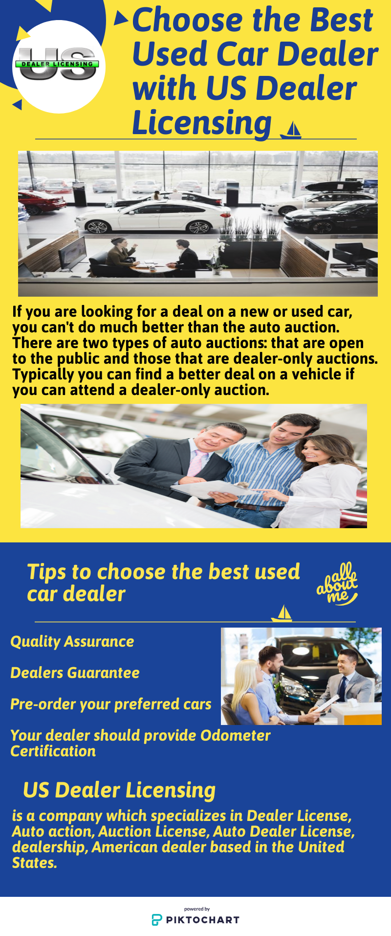 If You Are Looking For A Deal On A New Or Used Car Then Us Dealer