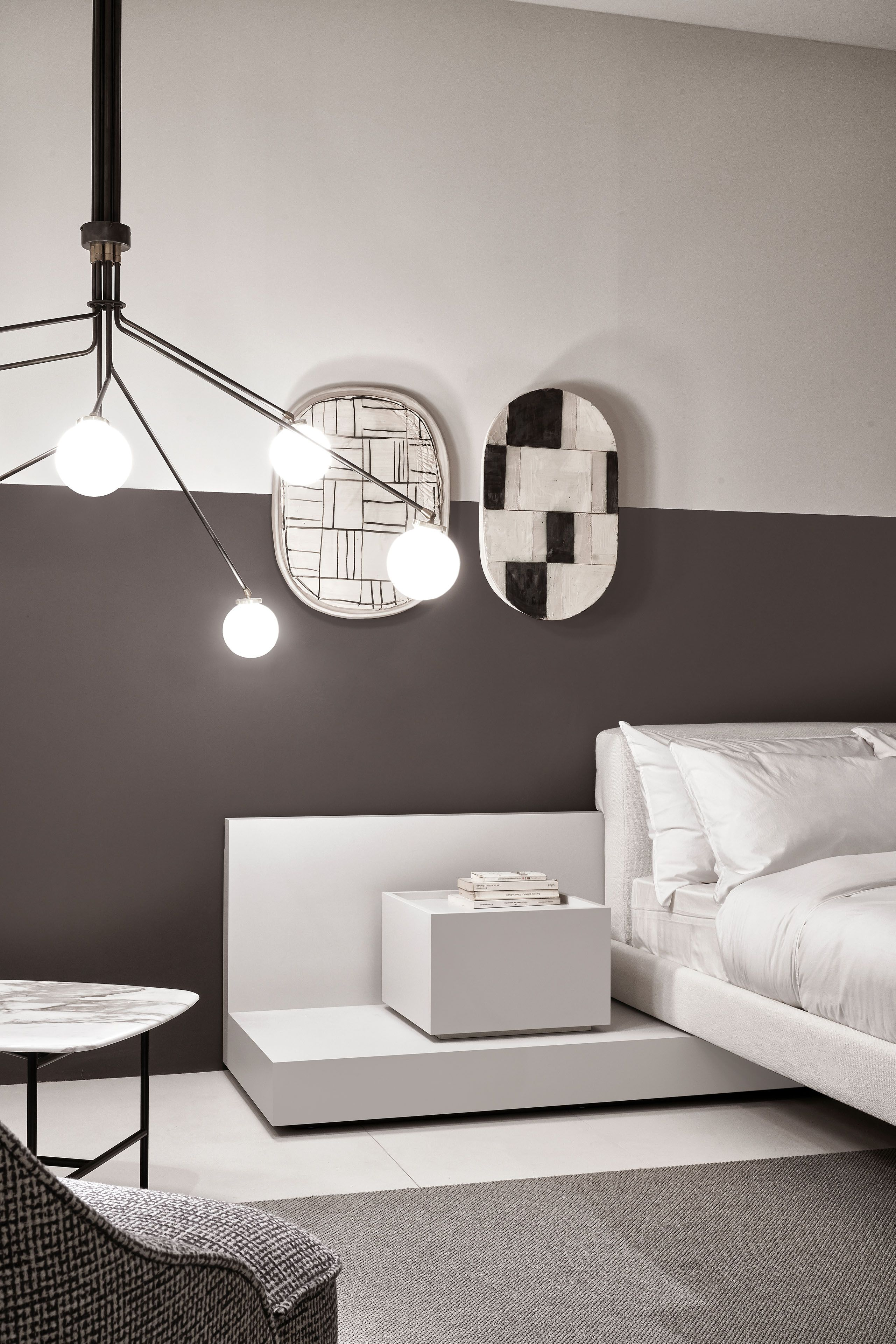 Cliff Modular Bed For Info Contact Furniturerepublicltd Co Uk