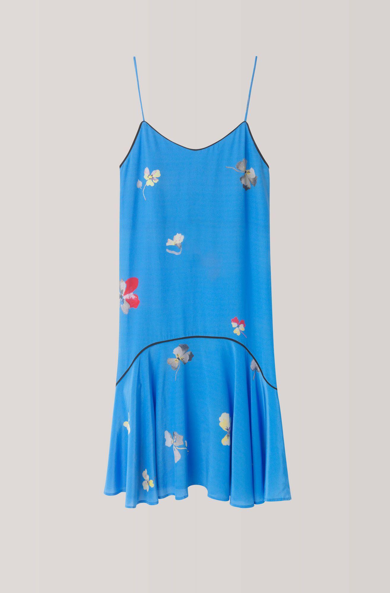 e08acce5575 Joycedale Strap Dress
