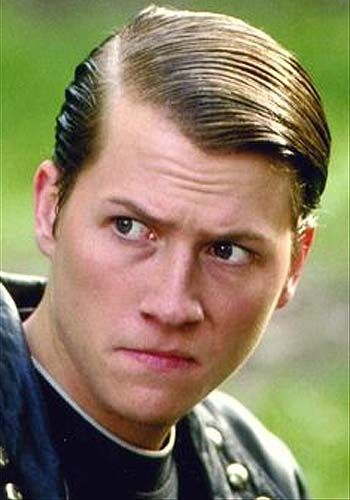 corin nemec movies and tv shows