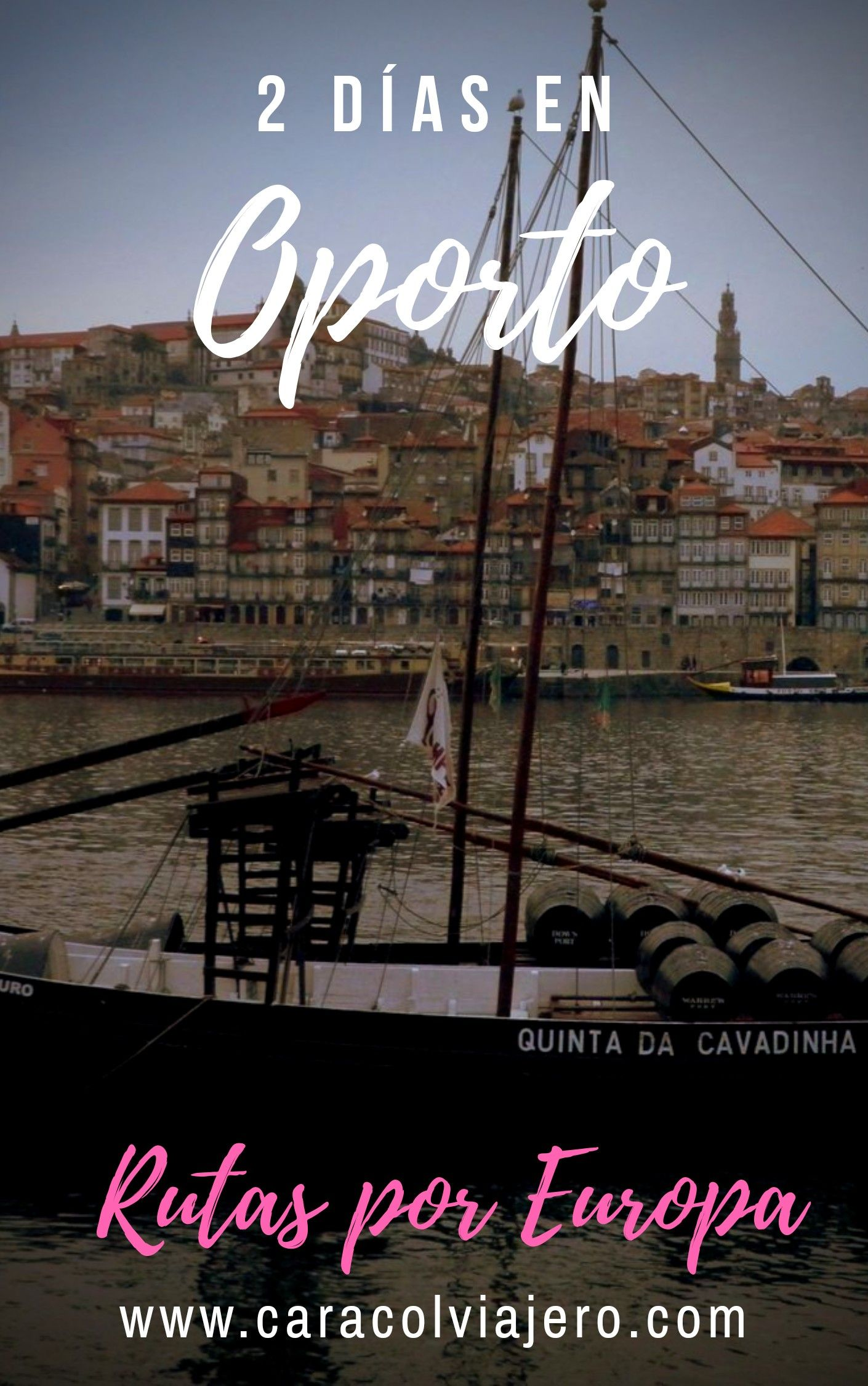 Que Hacer En Oporto En Plan Barato Oporto Viajes A Grecia Y