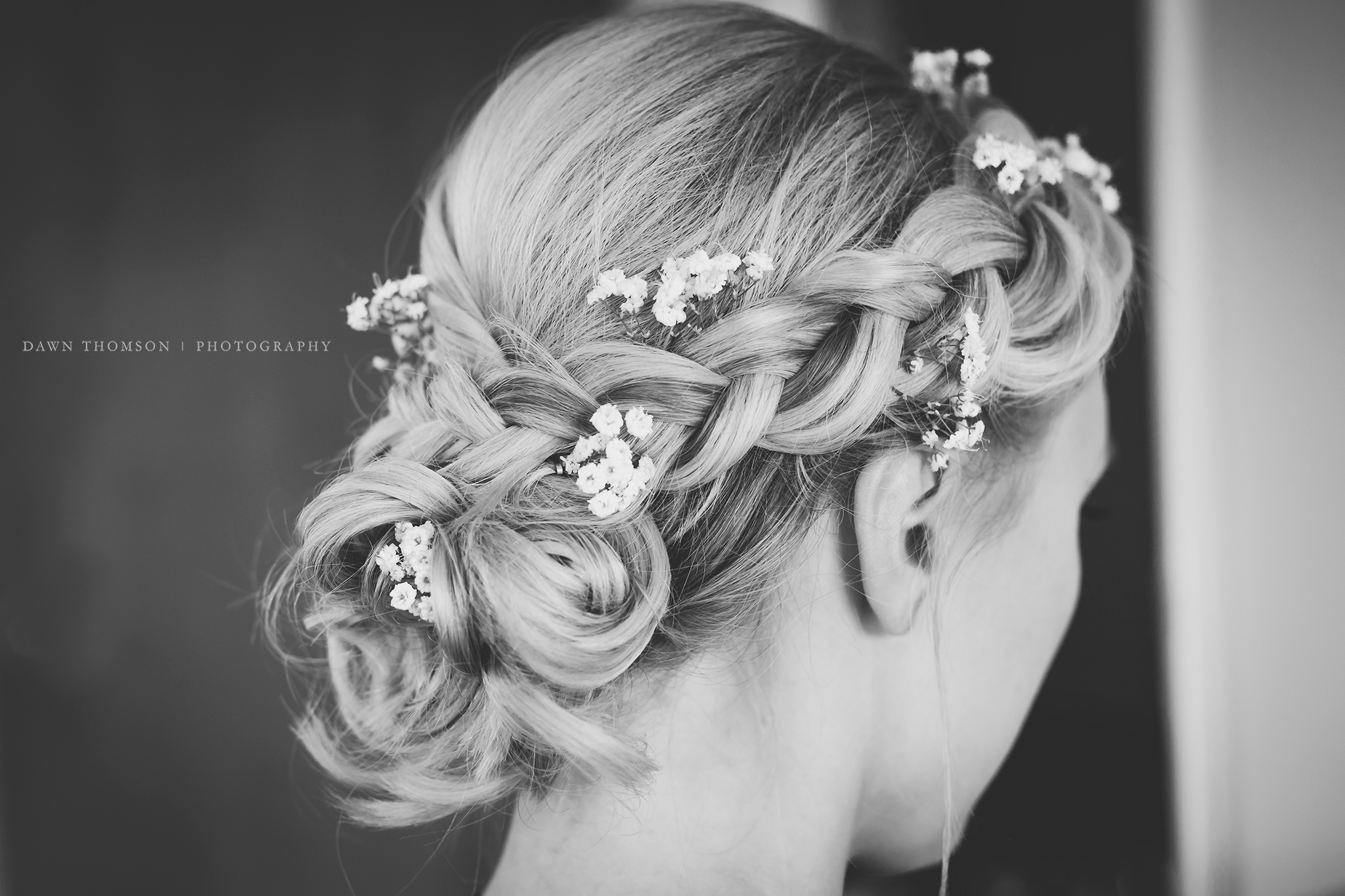 Pin by Absolutely Fabulous Hair on My work Queenstown and Wanaka