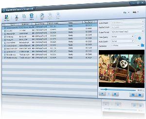 vip video converter license key free