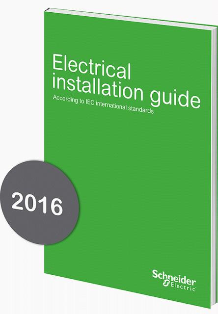 http elec bl0g blogspot com eg 2016 08 electrical installation rh pinterest com electrical installation guide book pdf electrical installation design guide book