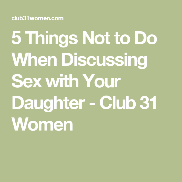 101 things to do during sex