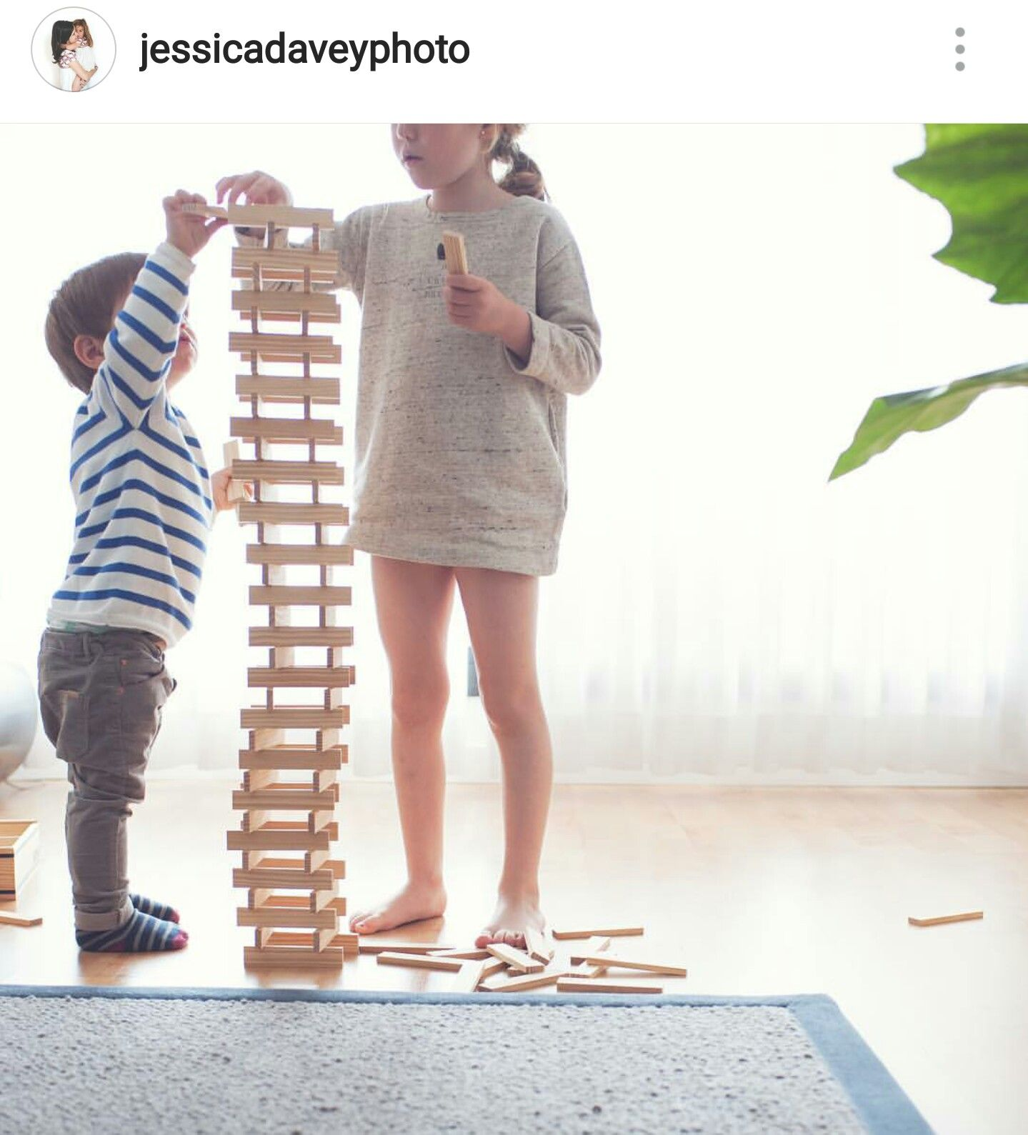 Luz-encuadre-tema | Hello!Family Inspiración | Pinterest | Luces y ...