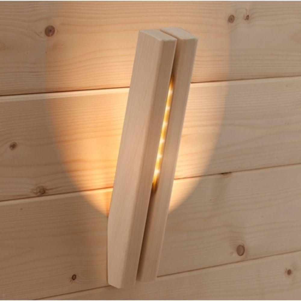 Infraworld Led Lampe Bianco Birke Saunaleuchte Saunalicht Saunazubehor S2294 In Heimwerker Sauna Schwimmbecken Saunaeinzelte Led Lampe Lampen Sauna Zubehor