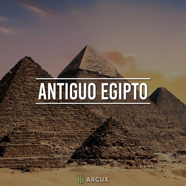Grandes Civilizaciones Egipto Egipto Egypt Travel Thisisegypt Visitegypt Gypten Egitto Turismo Recorrido Viajar Naturaleza T Exterior Adidas Logo