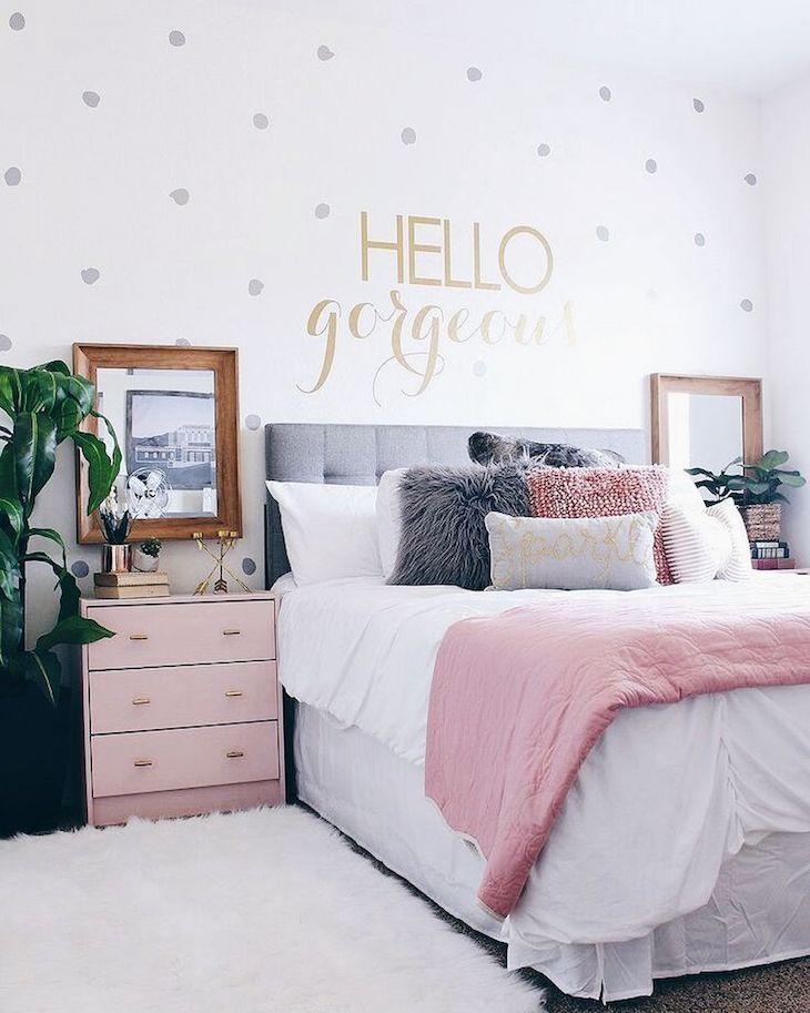 pin van elisabet deroin op alivias room pinterest slaapkamer decoratie en ideen