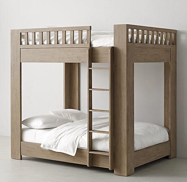 Callum Bunk Bed Bunk Beds Bunk Bed Designs Bunks