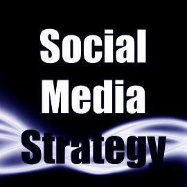 Opportunity Knocks Social media offers many ways to increase the reach and credibility of your brand.  Social media marketing, including the...