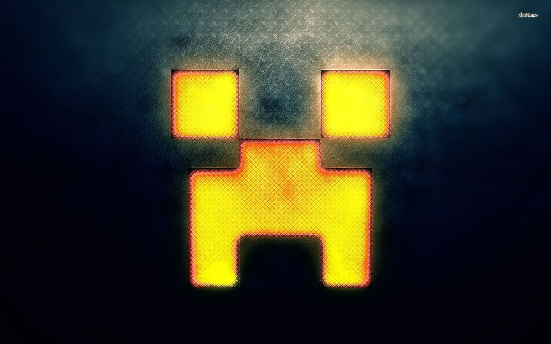 Fantastic Wallpaper Minecraft Google - bb4eef7cc2a6332dc5d5750c84e0132d  Photograph_573977.jpg