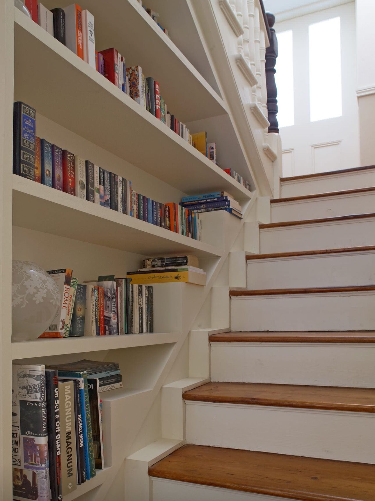 Pin By Michelle Van Every On Split Foyer Remodel Ideas Bookcase