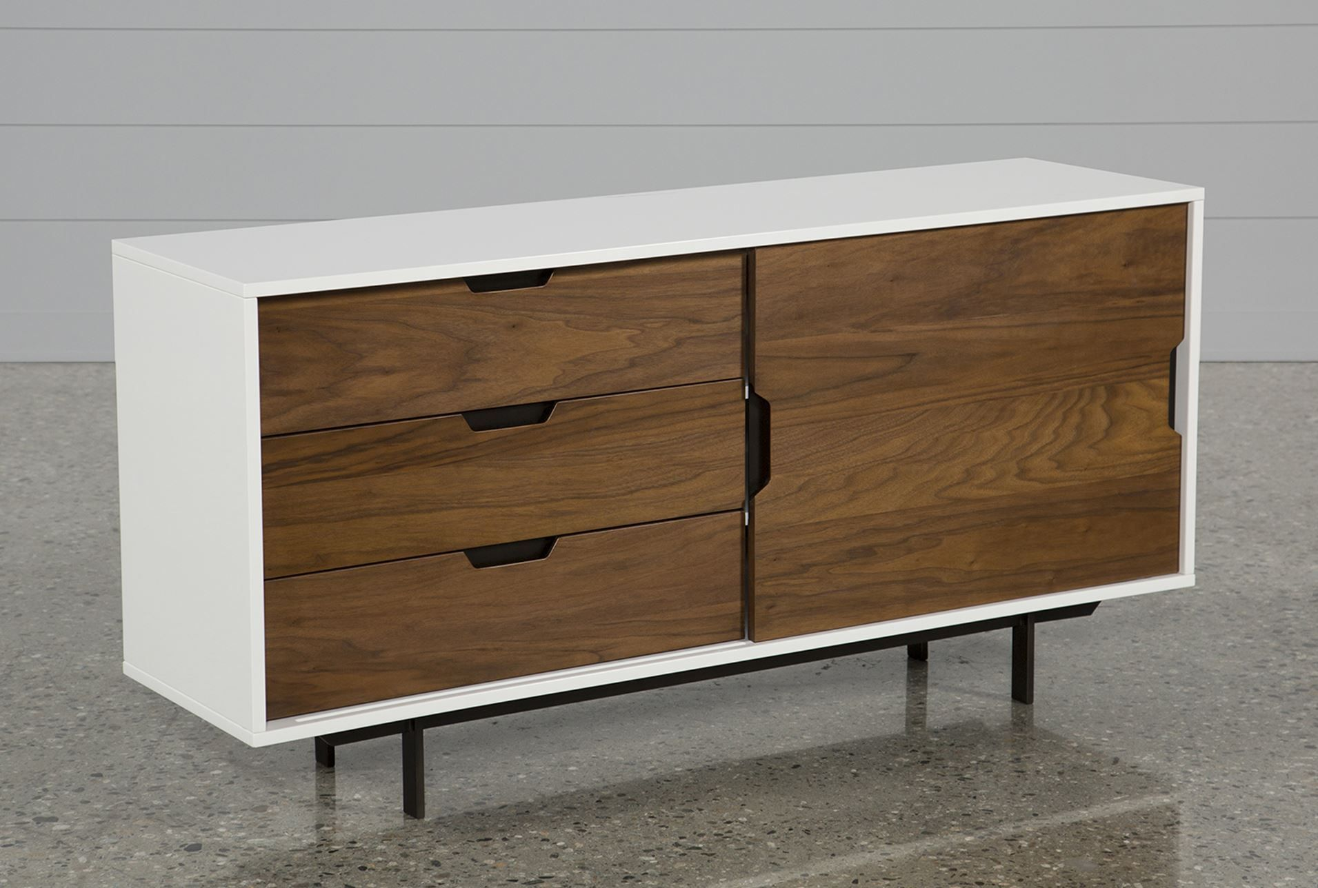 Bale 60 Inch TV Stand