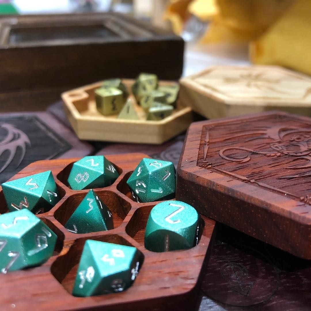 Norsefoundry Norse Foundry Take Your Gaming Experience To The Next Level With Solid Metal Dice And Accessories Www Norsefou Norse Pebbles Vintage Colors Bamboozle your friends and confound your rivals with critical dice by norse foundry. pinterest