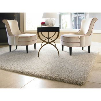 Thomasville Marketplace Luxury Shag Rugs For The Home