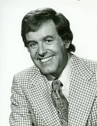 Geoff Edwards-(2/15/1931)-(3/5/2014)