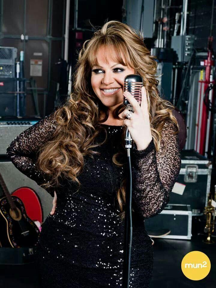 2 Jenni Rivera Nacio Dolores Janney Rivera Saavedra Jenni