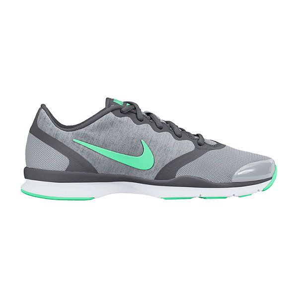 new style 31322 9d178 Nike® In-Season TR 4 Womens Training Shoes - JCPenney