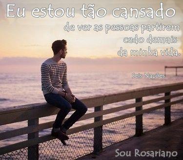 #rosa_de_saron #seis_nações