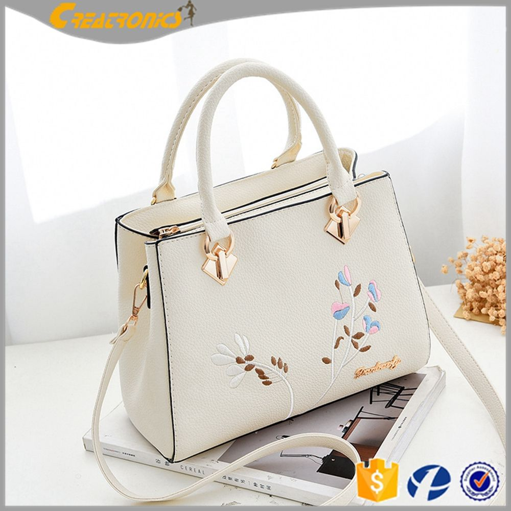 8035c613261053 export more than 20 countries pu purses bags handbags women alibaba china  designer bags handbags women famous brands, US $ 7 - 9.8 / Piece,  Polyester, ...