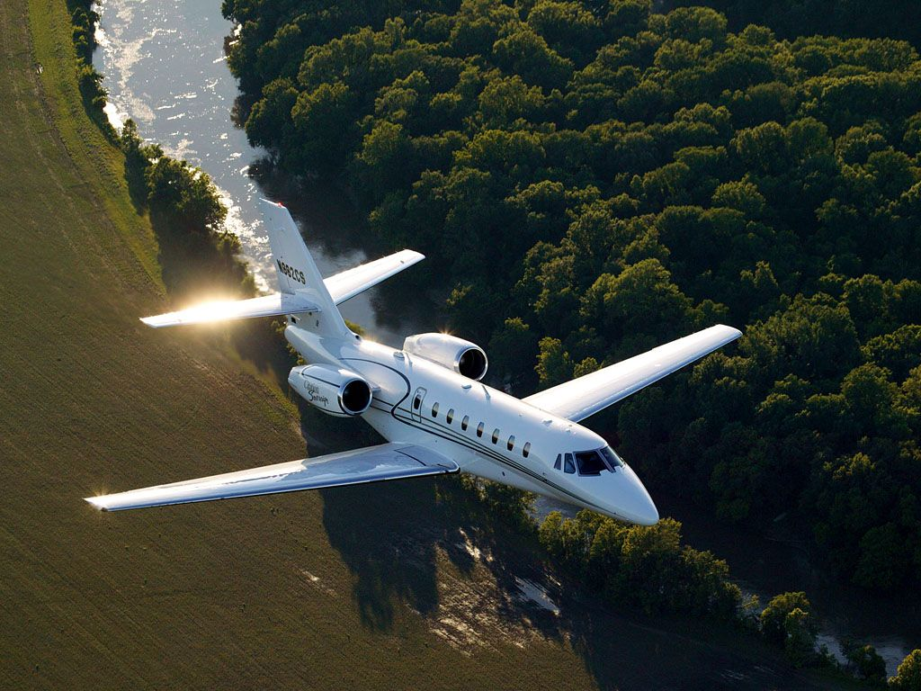 WONDERFUL WORLD OF TRAVEL  LUXURY PRIVATE JET TRAVEL  AIR CHARTER  PRIVATE