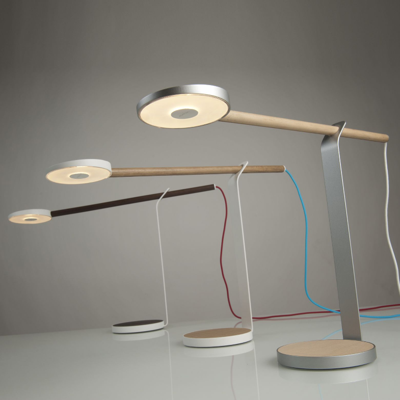 Top 10 Modern Desk Lamps Modern Desk Lamp Desk Lamp Led Desk Lamp