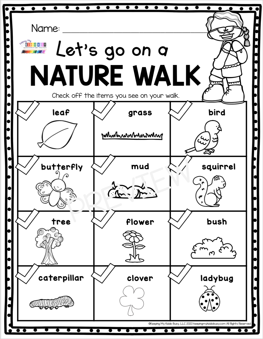 medium resolution of FREEBIE printables kindergarten first grade Earth Day how to recycle taking  care of our planet…   Earth day activities