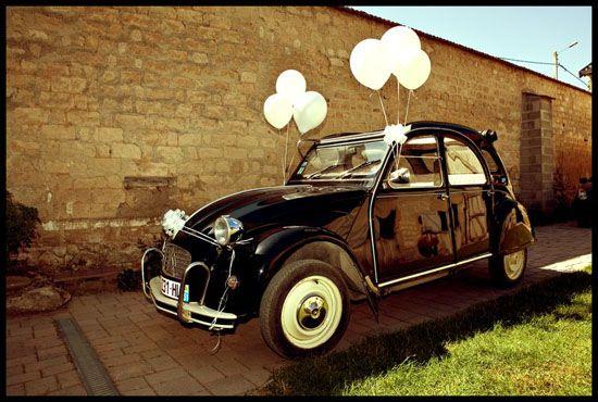 voiture mariage marseille location voiture mariage diy pinterest mariage and marseille - Decoration Voiture Cortege Mariage