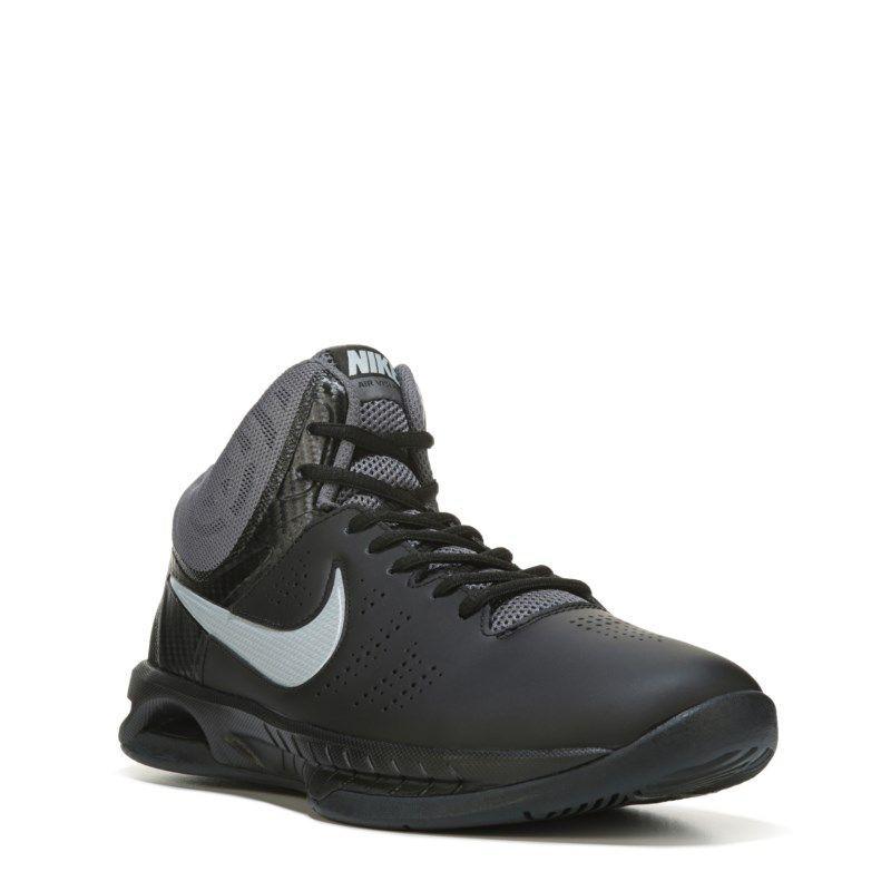 nike shoes classic men n 2017-2018 nhl 859502