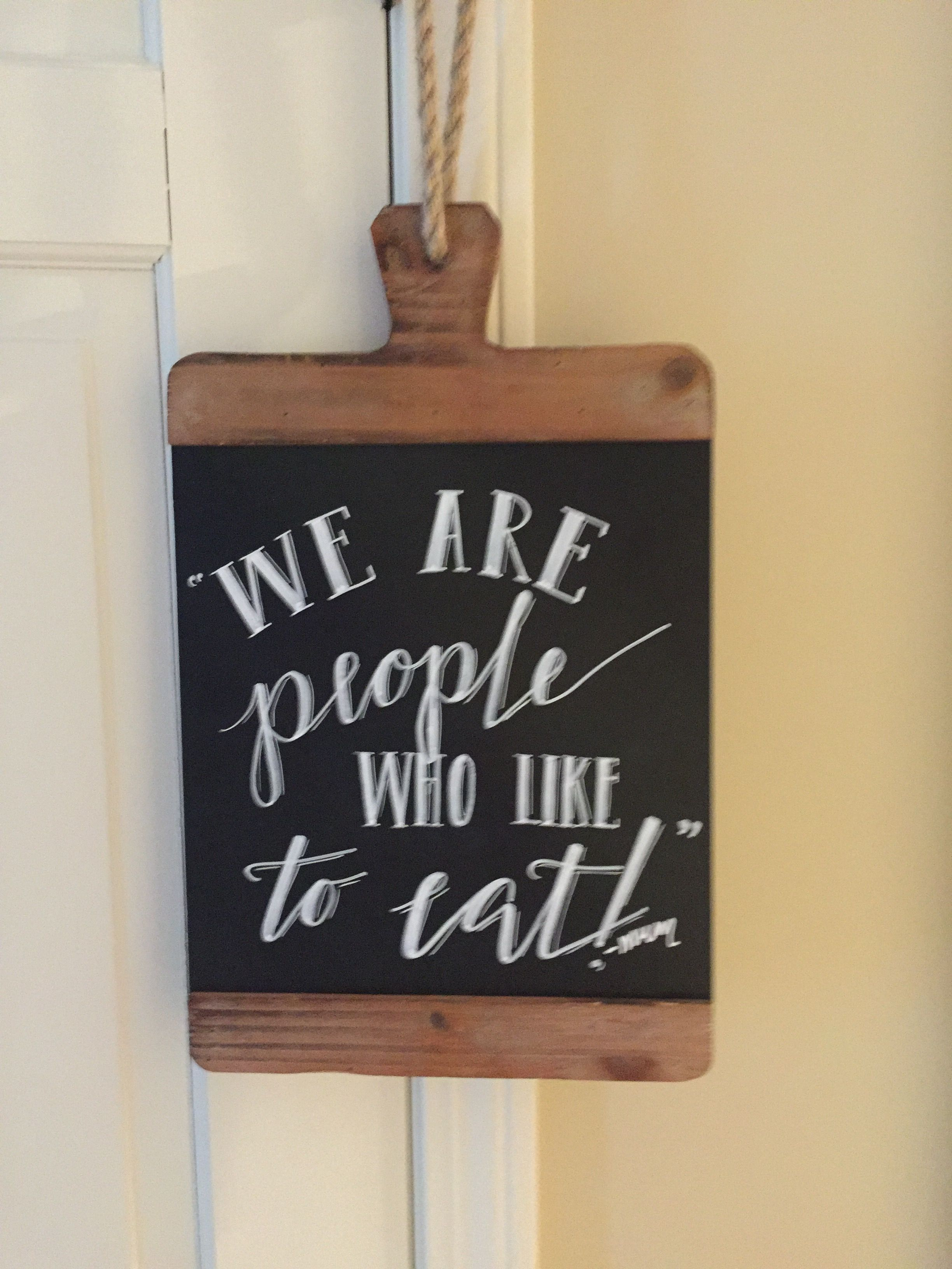 Pin by Kathy Pelusi on Quotes   Novelty sign, Home decor ...