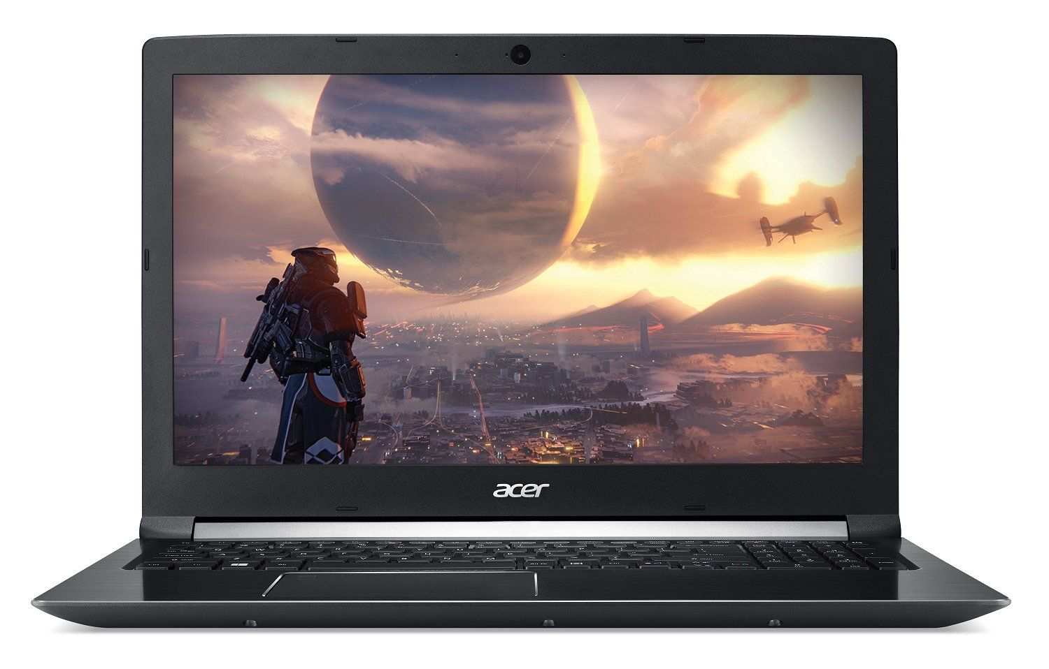 Acer Aspire 9420 NVIDIA Graphics Download Driver