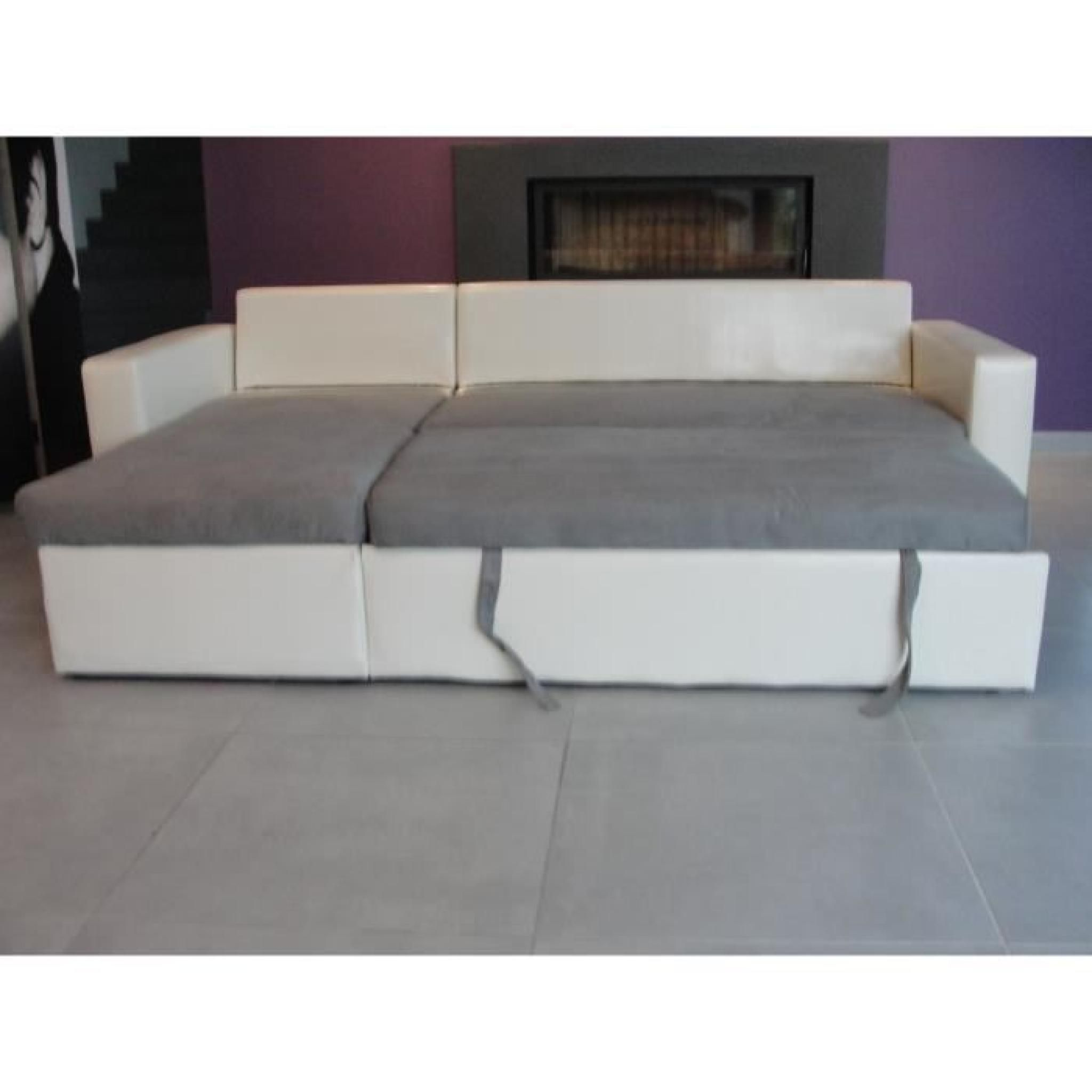 Canape D Angle Convertible Pas Cher Chest Furniture Transforming Furniture Reupholster Furniture
