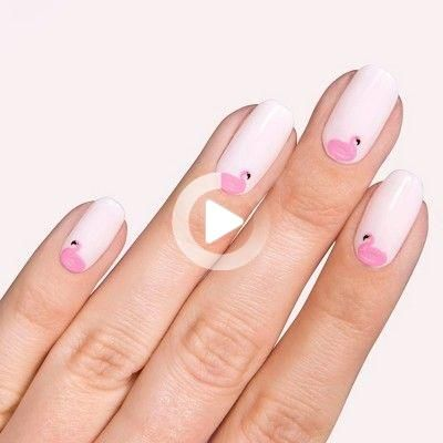 olive  june nail art stickers  cabana love adult