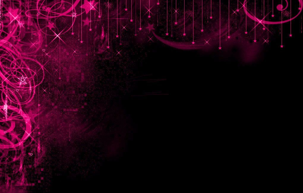 Black And Pink Wallpaper Hd Wallpaper Pink And Black Wallpaper Hot Pink Wallpaper Wallpaper Backgrounds