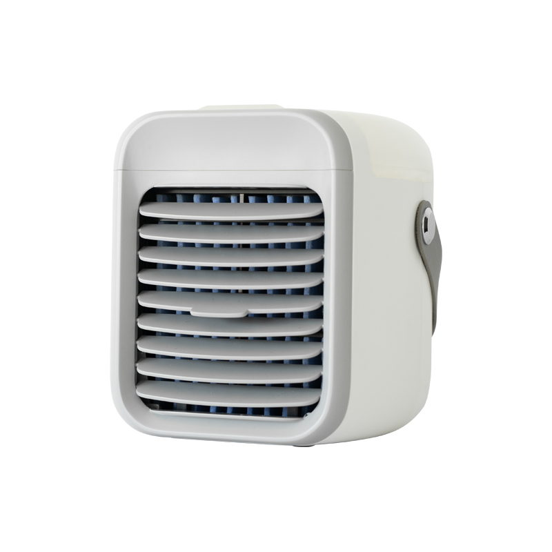 This Portable AC Is Selling Out Every Week Discovery