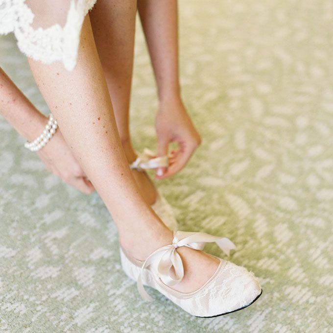 23 Beach Wedding Perfect Sandals