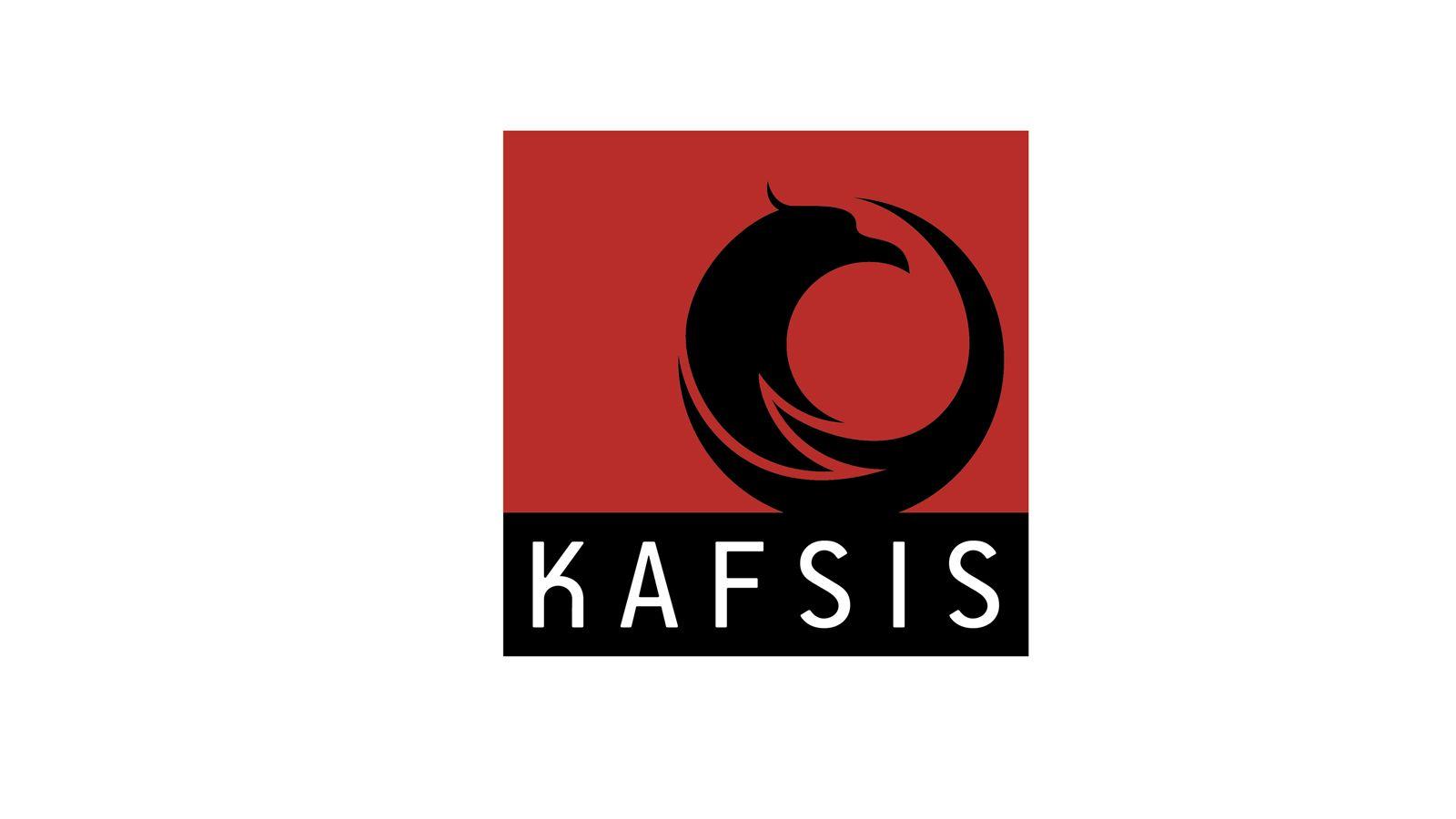 Bronze Ermis Award /Logos_KAFSIS