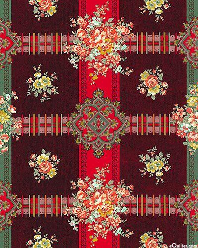 QGMARYRN eq Prints, Winter colors, Digital prints