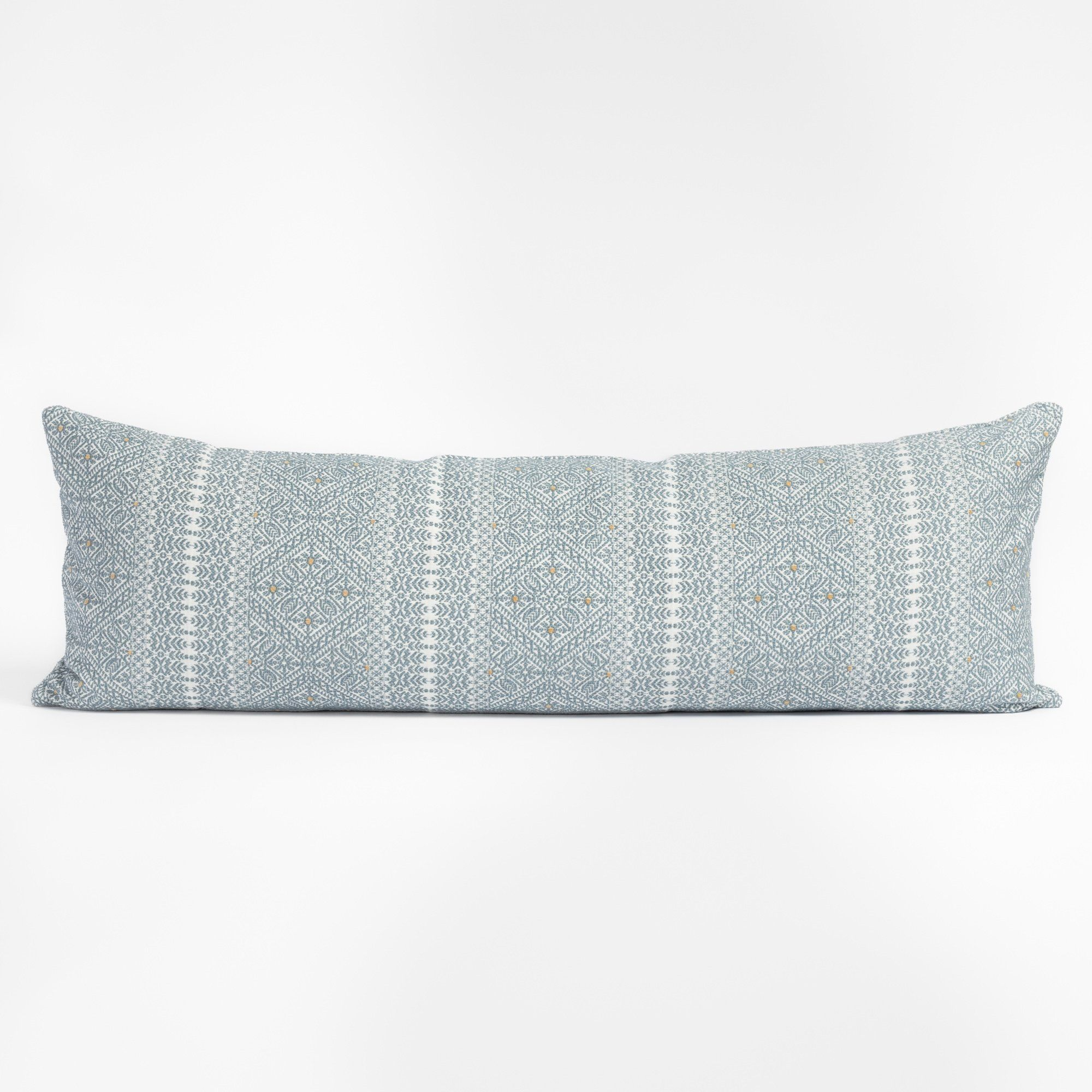 240 Color Palette Blue White Ideas In 2021 Pillows Pillow Shop Color Palette