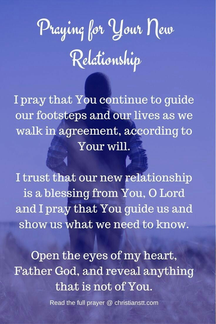 Pin by Tommy Green on REAL   Boyfriend quotes ...  Christian Love Quotes For Boyfriend