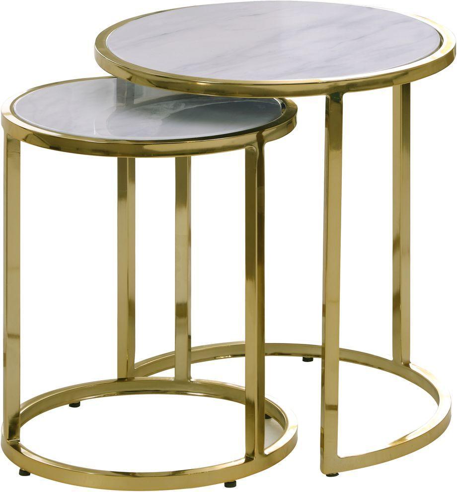 Massimo Ct Coffee Table 207 Meridian Furniture Coffee Tables Marble End Tables Coffee Table Meridian Furniture [ 990 x 920 Pixel ]
