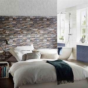 schlafzimmer selbst gestalten online | Selbst gestalten, Wände ...